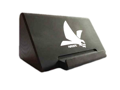 HAWK AV Wireless Charger